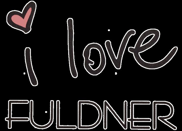 FULDNER
